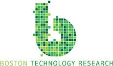 Boston Technology Research logo