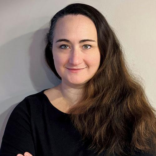 Julie Silverio, CPA