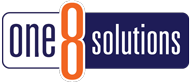 One 8 Solutions
